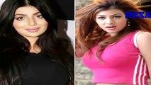 Ayesha Takia Damaged her face after Lip plastic surgery