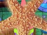 Bob l'éponge - Super Patrick