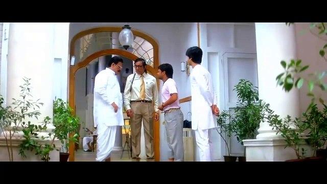 Rajpal yadav Shakti Kapoor comedy scenes,shahid kapoor om puri