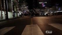 Flash (2014) - saison 3 - épisode 14 Teaser VO