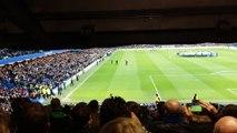 Le vibrant adieu de Stamford Bridge à Frank Lampard