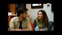 Khuda Aur Mohabbat _ Season 2 - Episode 18 _ Har Pal Geo