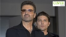 Kenny Goss opens up about the death of his ex-partner George Michael