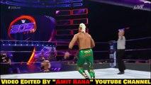 WWE Superstars 11_18_16 Highlights - W8 Nove