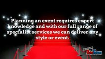 Expert Party Planners in London - G&D Events & Party Planning