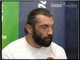 Chabal - We Speak French !!! ok !!!