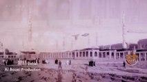 Exclusive Nohay for Ayyam-e-Fatima S.A 1438/2017 Fatima S.A Ki Qabar by Muhammad Shah HD