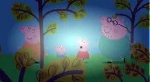 Peppa Pig Season 02 Episode 027 Foggy Day Watch Peppa Pig Season 02 Episode 027 Foggy Day