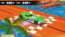 Hot Wheels Racing Cars Diecast Pixar Disney Car Toys