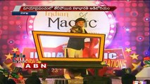 World Magician's Day | 'magical moments by  Magicians from across India