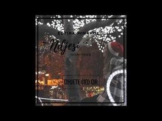 Eltina Minarolli - Ndjesi (LIVE Acoustic)