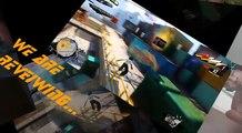 J-Dub's Playground - Bad Boys Miami Takedown