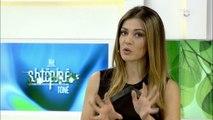 Ne Shtepine Tone, 29 Dhjetor 2016, Pjesa 1 - Top Channel Albania - Entertainment Show