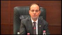 Reforma në drejtësi - Ligji vettingut, KLD për Ora News: 9 gjyqtarë kanë dorëzuar formularin