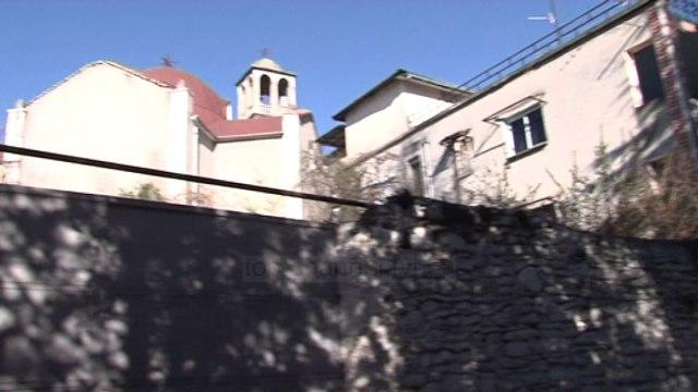 Kalaja e tre feve, bashkëjetesa fetare në Elbasan - Top Channel Albania - News - Lajme