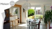 A vendre - Maison - Wimereux (62930) - 5 pièces - 80m²
