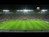 Alineaciones Perú vs Brasil Rumbo A Rusia 2018
