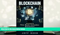 Popular Book  Blockchain: Blockchain, Smart Contracts, Investing in Ethereum, FinTech  For Full