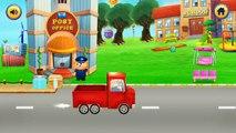 Почтовое отделение время для детей бесплатные развивающие игры приложения андроид кино бесплатно дети лучшие топ-телевизионный фильм