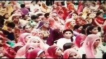 जब बाबा रामदेव ने कहा ... में बिश्नोई समाज को प्रणाम करता हूँ    The Bishnoiism   