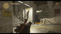 The Division V1 GamePlay Sesiunea 34