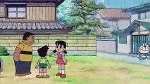 doraemon in hindi nobita ko 100 marks mile - YouTube