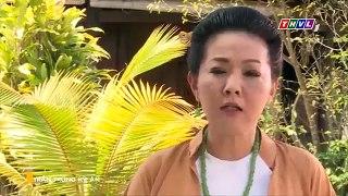 Phim Tran Trung Ky An Tap 10