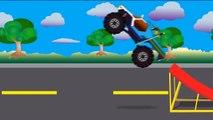Видео для детей: Сборник 20 | Мультфильмы для детей | ABC песня | колеса на автобусе | детей