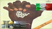 Oh Happy Day/Amen - Lee Patterson Singers 1974 (Facciate:2)