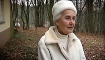 Ursula Haverbeck - The last remnant of the 3rd Reich