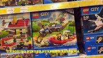 VLOG Шопинг в Магазине Игрушек Лего Москва,покупка набора Lego Creator,Shopping for some