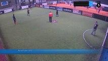 Equipe 1 Vs Equipe 2 - 26/02/17 11:12 - Loisir Bobigny (LeFive) - Bobigny (LeFive) Soccer Park