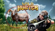 Wild Hunter 3D - Android Gameplay HD