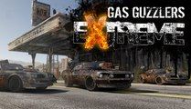 [vf] Gas Guzzlers Extreme: Champion de Gas (championnat final)