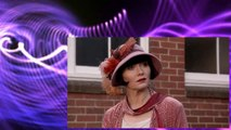 Miss Fishers Murder Mysteries S02E11
