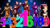 Iron Man Op 90s Español Latino видео Dailymotion