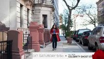 Celebrity Ghost Stories S04E24 (S04E68) Patricia Velásquez, Susie Essman and Elya Baskin