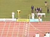 1500 m world record el guerrouj