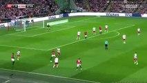 Jesse Lingard Goal HD - Manchester United 2-0 Southampton 26.02.2017 HD