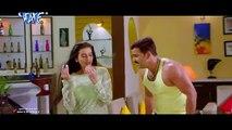 Amazing And Hit Hot Othlali Roti Bor ke pawan singh & akshara singh - YouTube