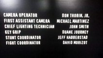 Bad Robot Productions/Touchstone Television (2002)