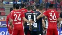 Olympiakos Piraeus vs Panionios 0-1 Highlights 26/02/2017