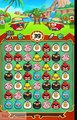 Angry Birds Epic - Gameplay Walkthrough Part 2 - Matilda the Healer (iOS, Android)