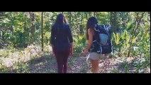 Hi-Rez - It's All Love (Official Music Video)