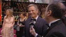"""""""De temps en temps des petits films comme Captain Fantastic arrivent aux Oscars"""" Viggo Mortensen"""