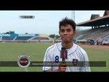 NET Sport Challenge - PSIS Semarang - Indra Setiawan, Elly Nasuha, Vidi Hasiholan