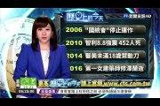 【歷史上今天】第一女建築師修澤蘭逝