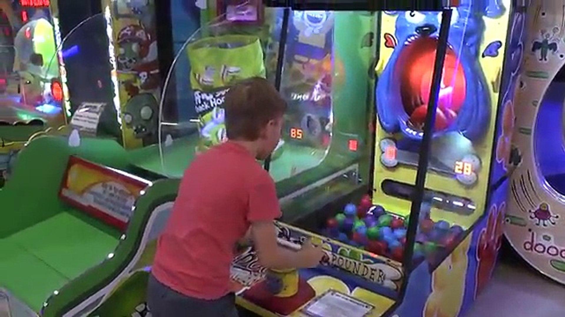 Игровые автоматы планета уфа симуляторы на игровые автоматы