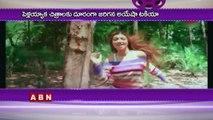 Ayesha Takia Slams Haters Over Plastic Surgery Row