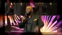 T.D Sermons 2017 ♥ Key Man Key Plan, New Ministries Bishop Td Jakes Jan 01-2017